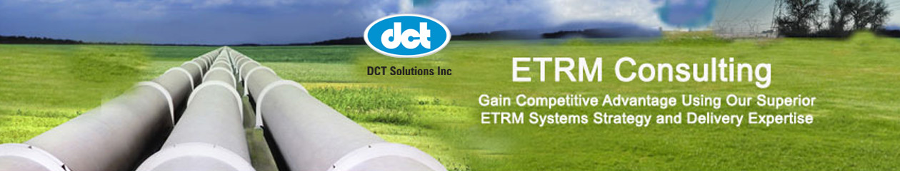 DCT Solutions Inc
